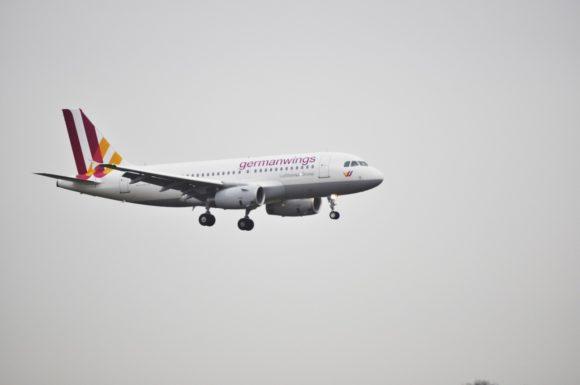 (c) Flughafen Klagenfurt