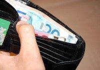 Bezahlen mit Euro from 4freephotos.com